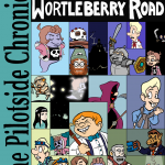 comic-2013-07-12-One Night on Wortleberry Road.png