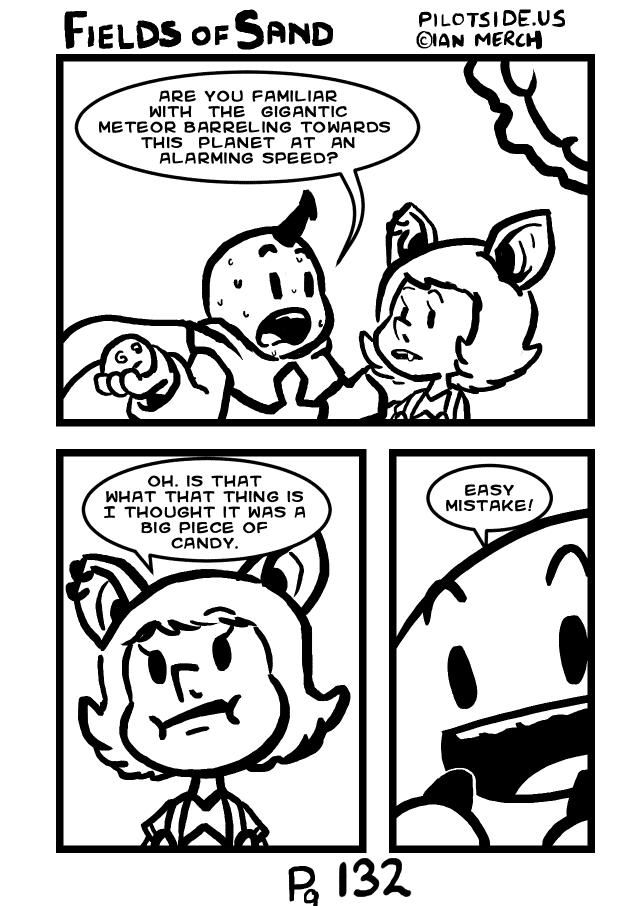 fos_132