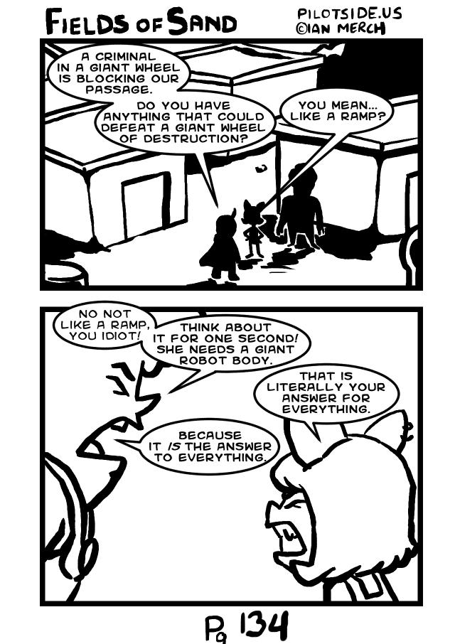 fos_134