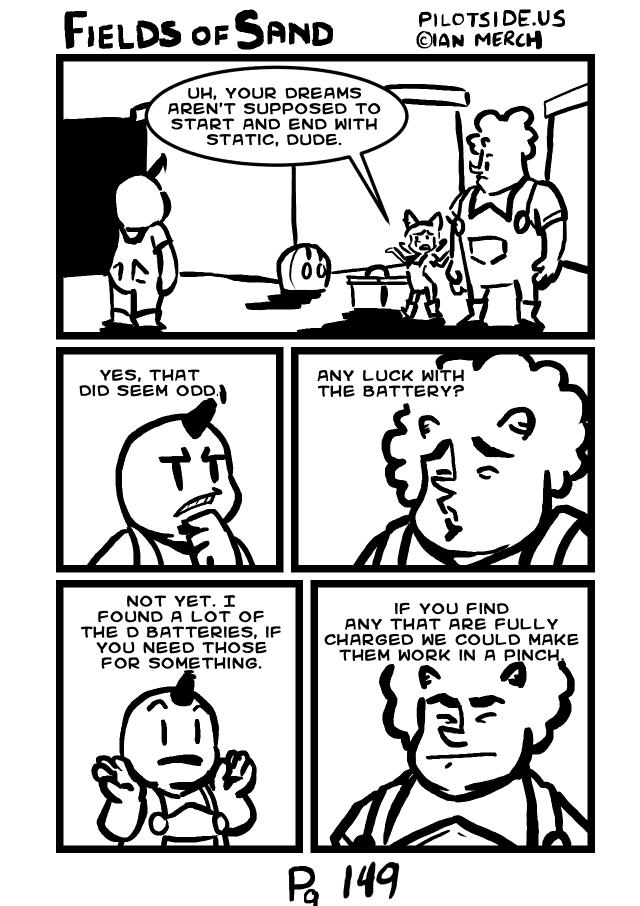 fos_149