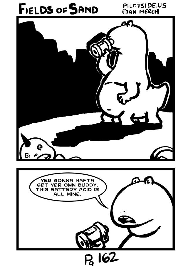 fos_162