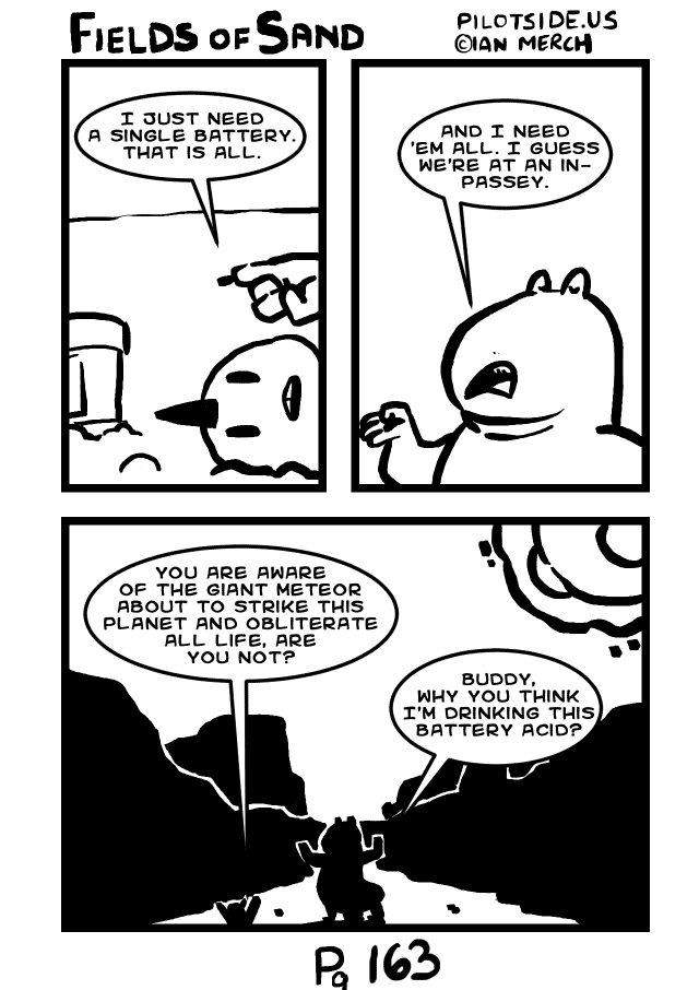 fos_163