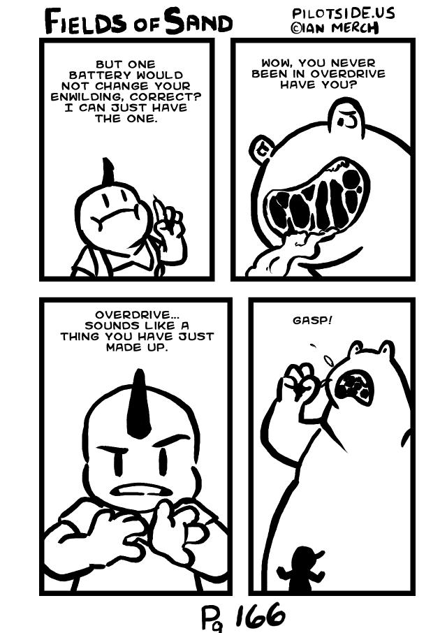 fos_166