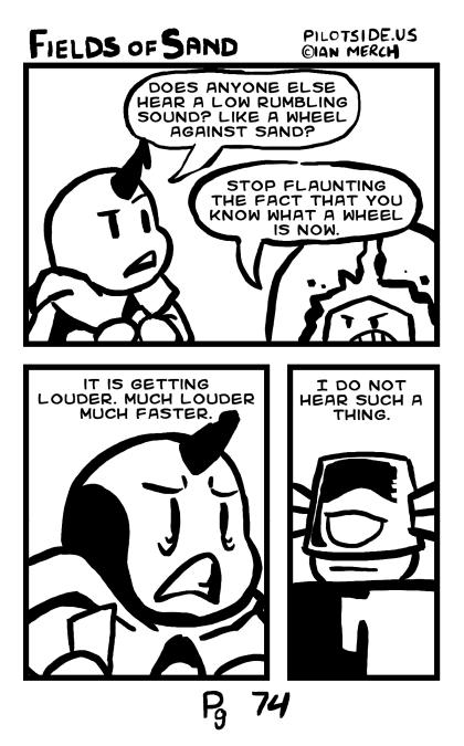 Wheel Knower