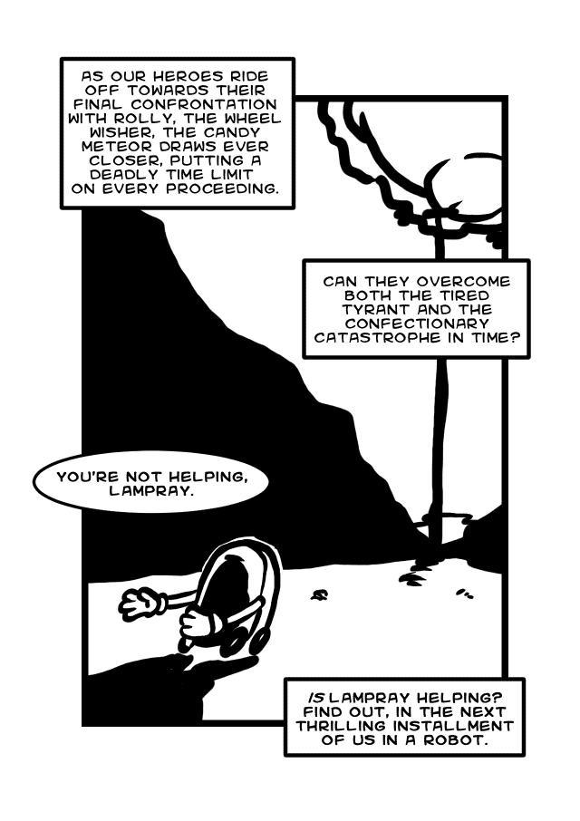Fields of Sand 07-37